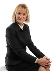 Professor Rachel Fensham
