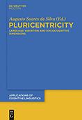 Language Variation and Sociocognitive Dimensions. De Gruyter, 2013, pp. 243-270.