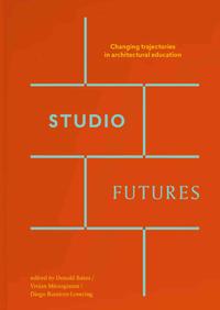 Studio Futures