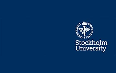 Stockholm Uni