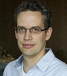 Dr Reto Hofmann