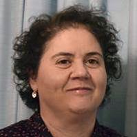 Dr Margherita Matera