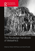 The Routledge Handbook of Metaethic