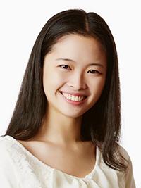 Dr Xiao Han