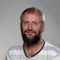 Ben Kreunen
