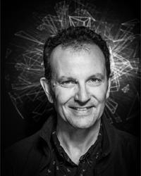 Associate Professor Nick Thieberger