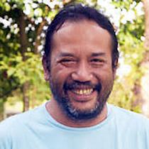 Dr Ignatius Praptoraharjo (Gambit)