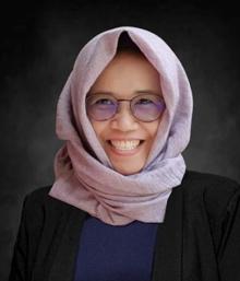 drg. Ika Dewi Ana