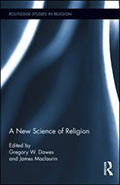 "Examining Progress in Religious Cognition,"" in Dawes, Greg and Maclaurin, James (eds.,). A New Science of Religion."