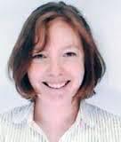 Dr Kate Retford