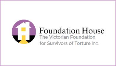 Foundation Inc