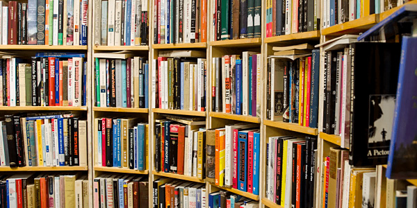 10 great books you should read in 2017