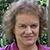Professor Gillian Wigglesworth