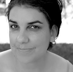 Dr Odette Kelada