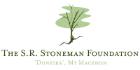S R Stoneman