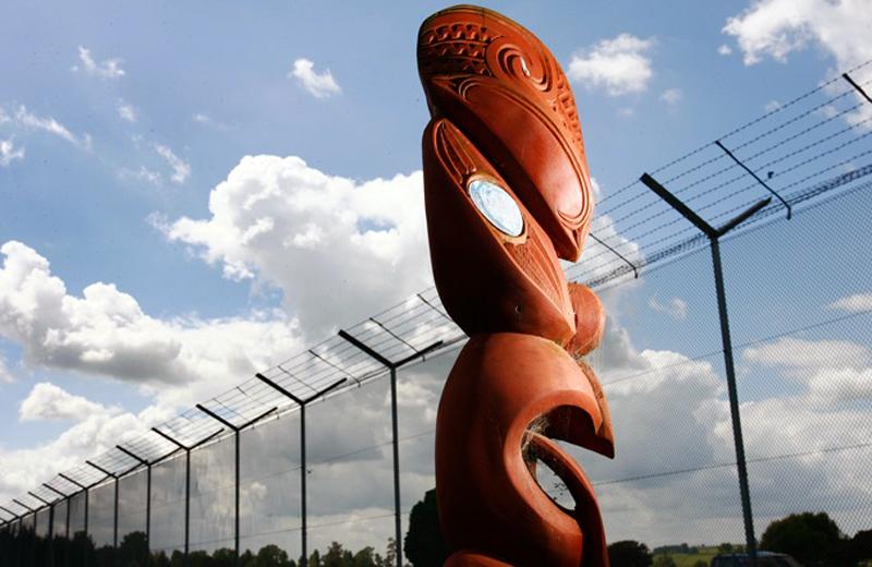 Photo credit: NZ Herald/Amos Chapple