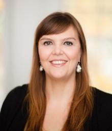 Dr Rachael Diprose