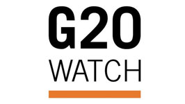 G20 Watch