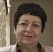 Lourdes Ortiz Sánchez