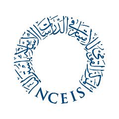 NCEIS logo