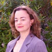 Dr Debbie Loakes