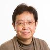Professor Christine Wong