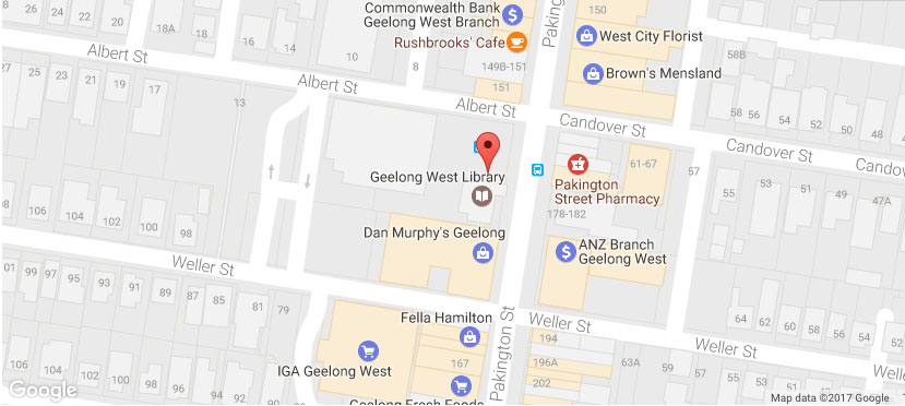 geelong_map