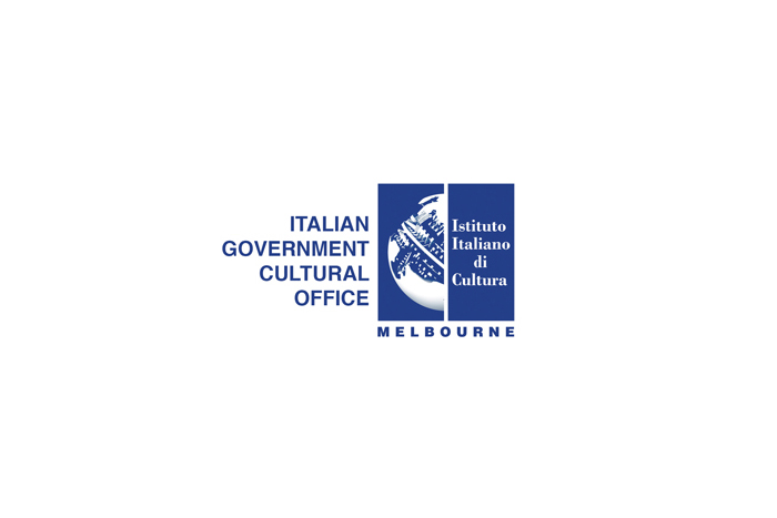 Italian Government Cultural Office - Melbourne