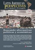 Latin American Perspectives en Español y Portugués. Vol. I