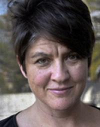 Dr Juliet Rogers