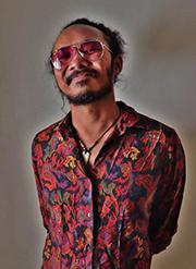 Dr Oki Rahadianto Sutopo