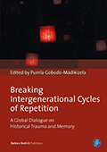 Breaking Cycles of Intergenerational Repetition