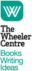 The Wheeler Centre logo