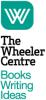 The Wheeler Centre logo
