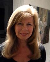 Dr Vivien Gaston