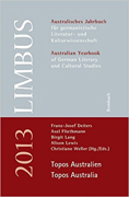 Topos Australien. Rombach Verlag, 2013