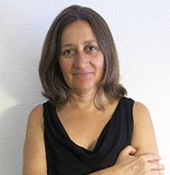 Luisa Morales