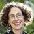 Dr Jennifer Balint
