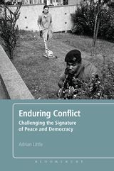 Enduring Conflict