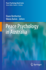 Peace Psych