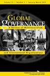 Global Gov