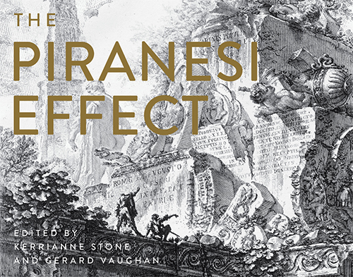 The Piranesi Effect