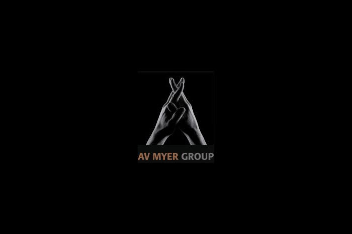 AV Myer Group
