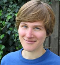 Dr Miranda Stanyon