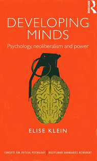 Developing Minds: Psychology, neoliberalism and power