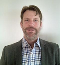 Professor Andrew Rosser