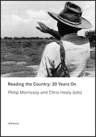 Reading the Country: 30 Years On