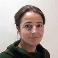 Professor Sandra Lavenex