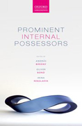 Prominent Internal Possessors