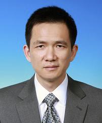 Professor Yao Yang